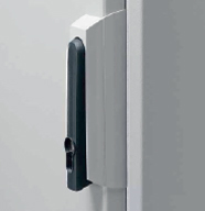 Sivacon-panel-lock-2